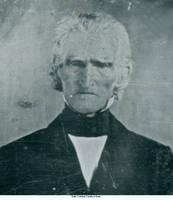 1838-1840, Robert Lucas