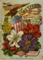 Iowa Seed Company Catalog 1901