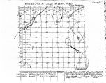 Iowa land survey map of t079n, r044w