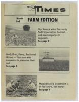 Farm Edition