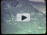 Aerial views, The University of Iowa, 1938