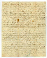 1863-04-16 [Letter, 1863 Apr. 16]
