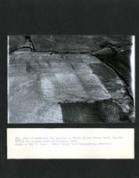 0211b. Leo Cheney Farm