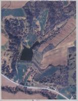 North Pigeon Watershed, 2010.