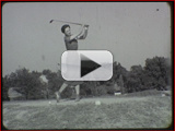 Sports, The University of Iowa, 1929