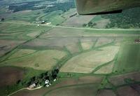Mike Clasen farmland