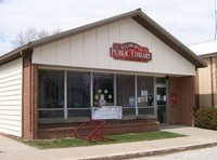 Ellsworth Public Library