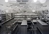 Harry McGarvey Store