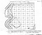 Iowa land survey map of t082n, r045w