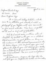 020_Trimble Letter to Keyes