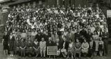 Group Picture 1938