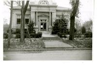 Iowa Falls Public Library