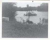 Old Soap Creek Bridge #63
