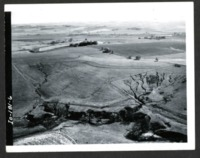 John McGovern Farm