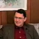 Ronald Maly interview about journalism career [part 1], West Des Moines, Iowa, February 3, 2001