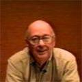 """John """"Buck"""" Turnbull interview about journalism career [part 2], Iowa City, Iowa, June 17, 2000"""