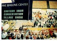 Five Seasons Center
