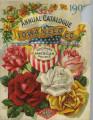 Iowa Seed Company Catalog 1902