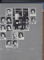 1983 Yearbook