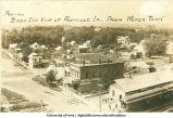 Postville, Iowa. MILW