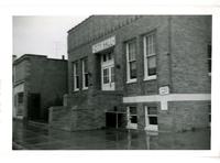 Glidden Public Library