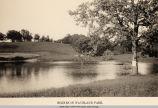 Waveland Golf Course