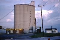 Cargill plant in Centerville, Iowa.