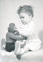 Wm. Meyer Baby