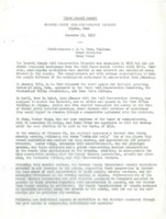 1948 Kossuth County Soil and Water Conservation District Annual Report