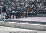 Drake Relays, 1974, 100-Yard Dash