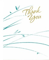 Thank You From Humboldt SWCD