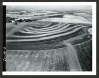 Wendell Pellett Farm