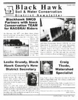 Newsletter, 2007