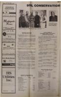 1992-1993 Annual Report