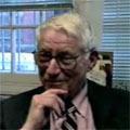 Gil Cranberg interview about journalism career [part 3], Iowa City, Iowa, December 7, 1999
