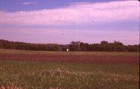 Ada Orr Wetland Area.