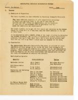 1951  Agricultural Resources Conservation Program