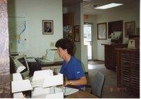 1995 -Pat Koller, WAE