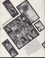 1976 Yearbook