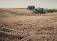 Lewis Putz' Farm.