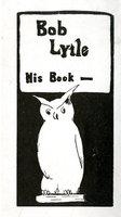 Bob Lytle Bookplate