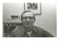Willis Segebarth