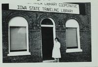 Northwest Area Library Cooperative