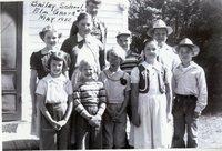 Bailey School Elm Grove #7