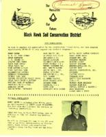 Annual Report, 1978