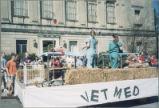 VEISHEA parade
