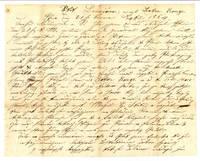 1864-06-21 [Letter, 1864 June 21]