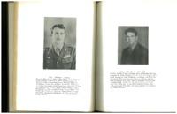 Richard Lynch and Melvin W. Mallatt