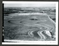 Ernest Burke Farm