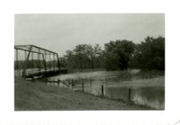 Long Creek, 1959